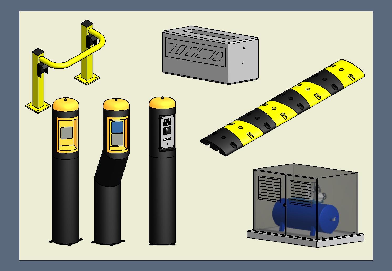 Accessories - Icon